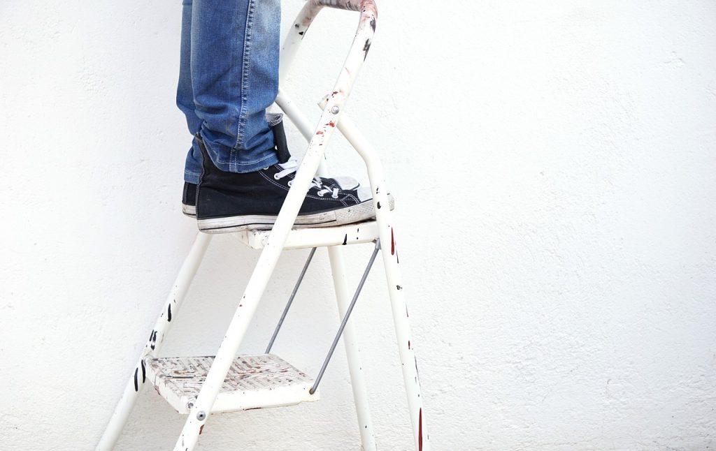 Malerfirma København